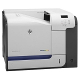 ,hp-laserjet-enterprise-500-m551n