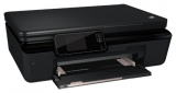 hp-deskjet-ink-advantage-3525-e-all-in-one5