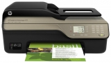 hp-deskjet-ink-advantage-4625-e-all-in-one