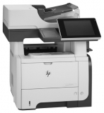 hp-laserjet-enterprise-500-m525dn7