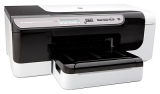 hp-officejet-pro-8000-enterprise