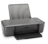 printer-hp-deskjet-1000-j110a-